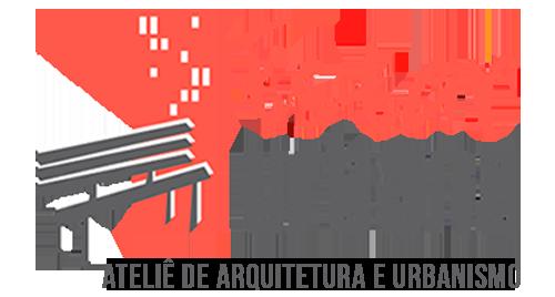 Estar Urbano